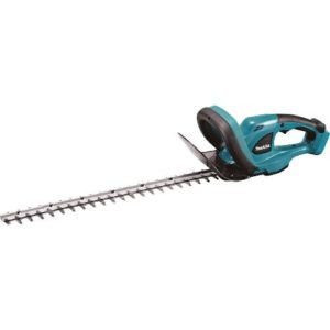 Makita XHU02Z 18-Volt LXT Lithium-Ion Cordless 22-Inch Hedge Trimmer
